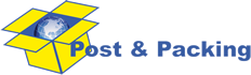Local postal service, Kent based order fulfilment, postal and courier services