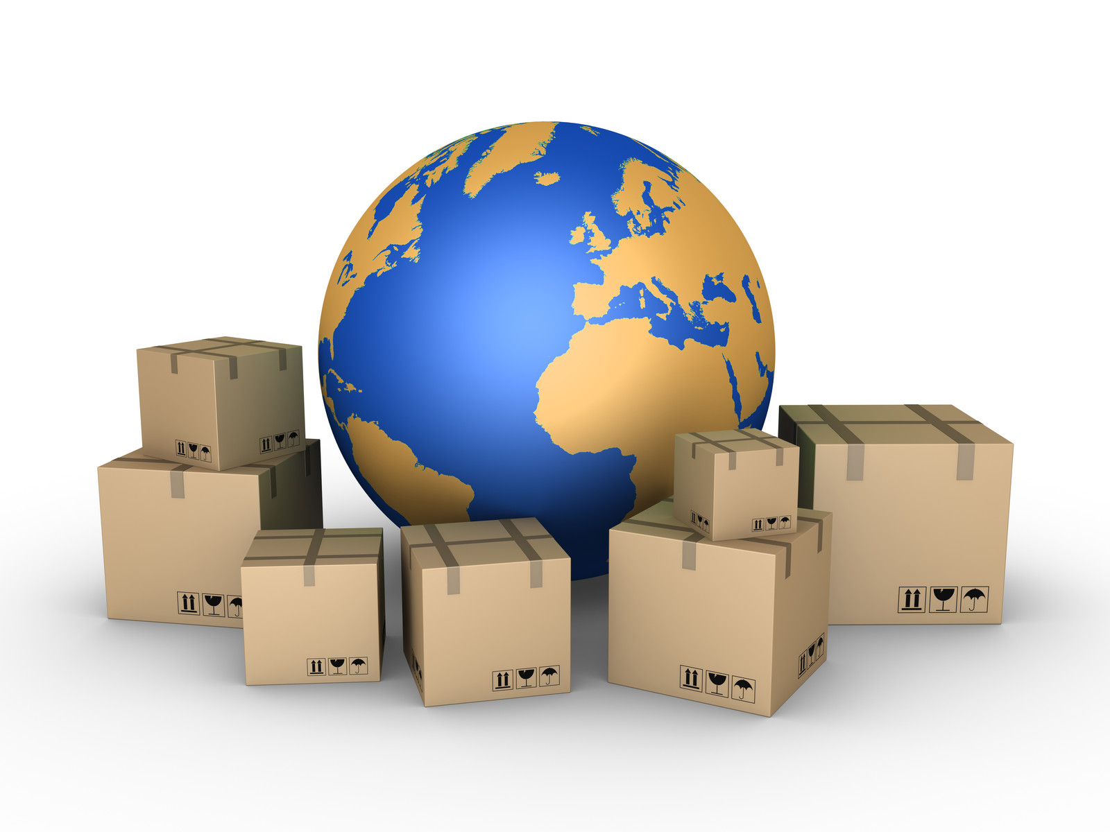 benefits of outsourcing logistics pdf