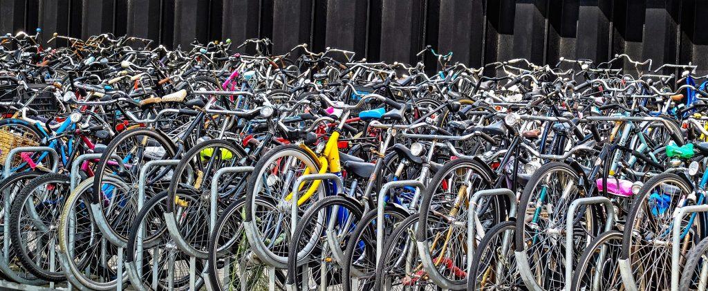 bike-2669639_1920
